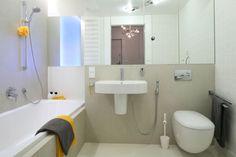 Malaga, Bathroom Lighting, Toilet, Sink, Bathtub, Home Decor, Bathrooms, Google, Bathroom Light Fittings
