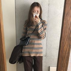 Back To Basics, Daily Look, Simple Style, Photo And Video, Clothing, Outfits, Instagram, Tops, Dresses