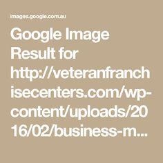 Google Image Result for http://veteranfranchisecenters.com/wp-content/uploads/2016/02/business-model-8311314-1024x768.jpg