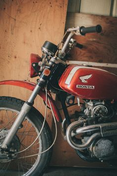 """benchandcompass: """" today marks day one of rebuilding the '69 Scrambler I bought for 80 dollars. """" 80 bucks,black friday deal?"""