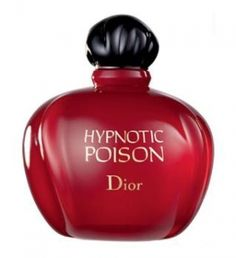 Hypnotic Poison Perfume by Christian Dior, This enticing scent is a seductive aroma. It is the result of the following top fragrance notes: almond, caraway and jasmine. The middle notes are: moss, sandalwood and oakmoss and the base of the fragrance is: vanilla, musk and cedar.