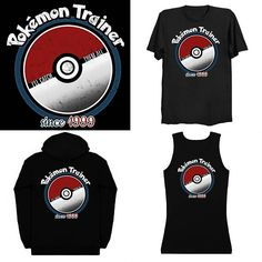 ". ""I'll Catch 'Em All"" . New in our Shop! . Kempo24.etsy.com"