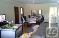 Casa para Venda, Araruama / RJ, bairro Paraty, 4 dormitórios, 2 suítes, 3 banheiros, 3 garagens