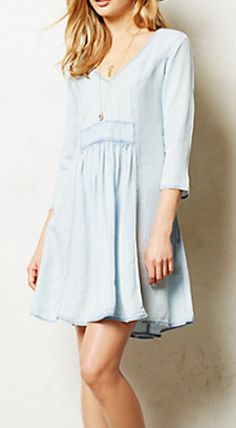 sweet casual dress  http://rstyle.me/n/efsinpdpe