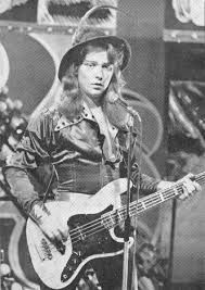 Image result for steve priest sweet