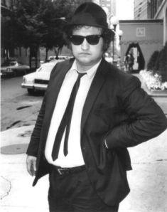 1000+ images about John belushi ( Blues Brothers) on ...