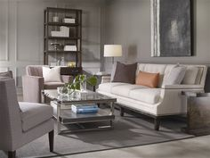 57 Best Vanguard Furniture Images In 2016 Beautiful Living Rooms