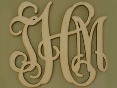 Wood Letters Wholesale | Wholesale Wooden Letters | Wooden Letters Wholesale…