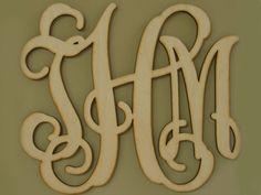 Wood Letters Wholesale | Wholesale Wooden Letters | Wooden Letters Wholesale…
