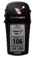 Izzo Golf Swami 5000 Golf GPS Rangefinder Review: An easy to use golfing GPS device!   Golf GPS Reviews  http://astonishedgolflinks.com/    #Best_golf_gps  golf gps, Best golf gps reviews, Choosing the best golf gps for you
