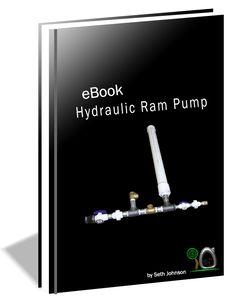 ebook hyd ram