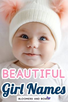 Baby names by letter, baby lists and everything for a little baby girl. Find the perfect name for your baby here with thousands of names to pick from. Celebrity Baby Names, Celebrity List, Celebrity Babies, Little Baby Girl, Baby Girl Names, Little Babies, Unique Names, Cool Names, Gorgeous Girl Names