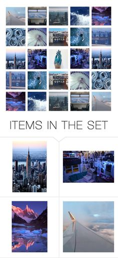 """☼ ANYBODY FiNDiNG THEY SELF ☼"" by sunkissed-peaches ❤ liked on Polyvore featuring art, moodboard, polyvoreeditorial, polyvoreset and peachesisartsy"