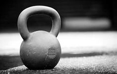 Kettlebell Swing Mistakes Does Your Kettlebell Swing Suck? Here are the 10 most common mistakes guys make when swinging—and the best ways to fix them