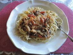 Make and share this Chicken Vino Bianco - Tastes Just Like Olive Garden recipe from Food.com.