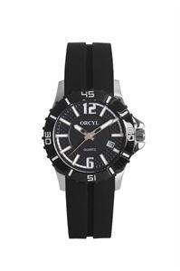 Mostrar detalhes para Relógio de Pulso ORCYL OR1112.1