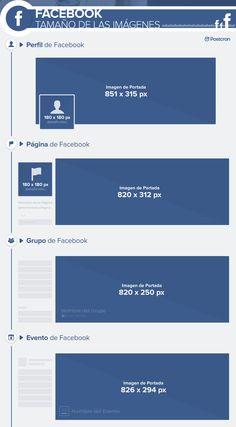 Infografía--Tamaño-Portada-de-Facebook-(actualizado-en-Enero-de-2017)-