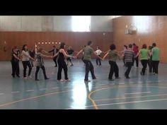 Kindergarten Music, Wrestling, Activities, Drama, Videos, Youtube, Israel, Music Ed, Dance Choreography