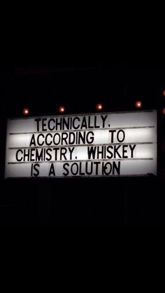 Starting to think that whiskey maybe my solution! Mood Quotes, Life Quotes, Qoutes, Bts Quotes, Real Quotes, Jessica Jones, Dionysus, Whisky, Funny
