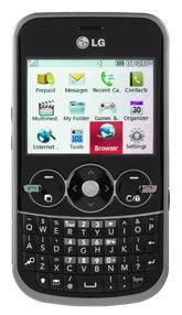 Fully QWERTY Keyboard, Bluetooth Wireless Technology, Fast Web Browsing, 2.0 Megapixel Camera and Video Recorder, MP3 Player(cable and microSD card not included), APP Capable, MMS Picture...