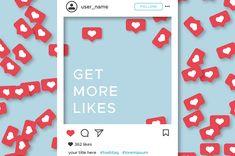 igtools like instagram