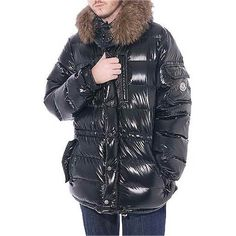 Pull Moncler Manteaux Hommes Rabbit Cover Buttocks Noir,moncler china,manteau  moncler soldes, 191f346d61b