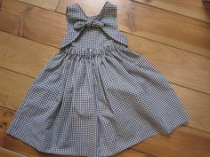Kids Summer Dresses, Dresses Kids Girl, Kids Outfits Girls, Baby Couture, Chef, T Shirt Diy, Unicorn Dress, Couture Dresses, Kind Mode