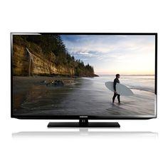 "Samsung 32"" LED TV UE32EH5000"