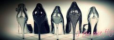 We'll Teach You All About Shoes In This Article. If you are like most people, you want to find a great pair of shoes that will last for years. If you want to add shoes with longevity to your collection, t Facebook Timeline Photos, Facebook Cover Images, Facebook Cover Photos Vintage, Capa Do Face, Fb Background, Heels Quotes, Fb Cover Photos, Fashion Cover, Women's Fashion