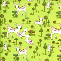 Jay McCarroll Fabric
