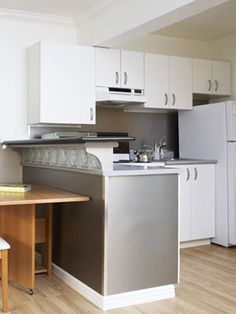 40+ Gorgeous Kitchen Ideas Youu0027ll Want To Steal