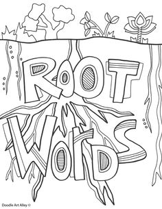 Pin by Doodle Art Alley on Classroom Doodles