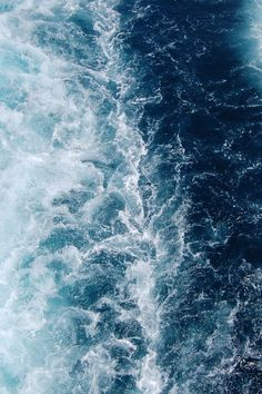 Similar Ideas Typography DesignNatural BeautyBluesThe OceanOcean HeartOcean WavesDeep BlueMarble WallpapersIphone Wallpapers