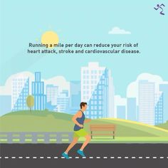 To keep the body in good health is a duty. otherwise we shall not be able to keep our mind strong and clear. Navratri Wishes, Running A Mile, World Health Day, Anytime Fitness, Cardiovascular Disease, Card Io, Gifs, Mindfulness, Strong