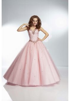 Shop classic ball gowns and ball gown prom dresses at PromGirl. Ballroom gowns, long formal dresses, designer prom ball gowns, plus-sized ball gowns, and ball gown dresses. Prom Dress 2014, Pink Prom Dresses, Tulle Prom Dress, Beautiful Prom Dresses, Homecoming Dresses, Cute Dresses, Dresses 2014, Prom 2015, Glamorous Dresses