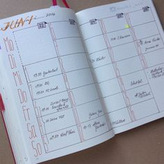 monthly 06 2016