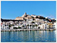 Ibiza - Eivissa     Get to LEEDS BEST WEEKEND