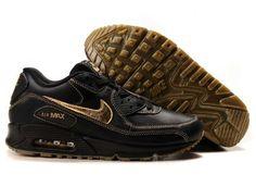 Nike Revolution Ext Coleur: Gris Taille: 44.5