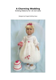 http://knits4kids.com/collection-en/library/album-view/?aid=46682