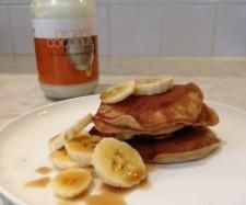 Paleo Pancakes | Official Thermomix Recipe Community