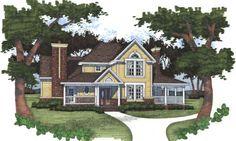 HousePlans.com 120-140