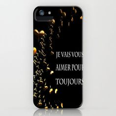 #Society6                 #love                     #will #Love #Forever #iPhone #Case #Brian #Raggatt #Society6                  I will Love you Forever iPhone Case by Brian Raggatt | Society6                                         http://www.seapai.com/product.aspx?PID=1685013