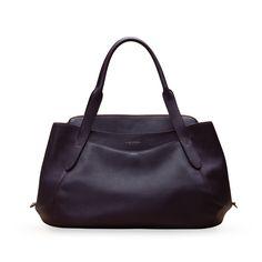 3b60f18507 31 meilleures images du tableau Sacs | Bags, Leather craft et ...