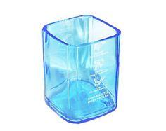 Bombay Sapphire Glass
