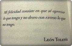 —León Tolstói