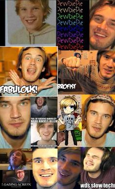 Brofist to all you bros out there *brofist*