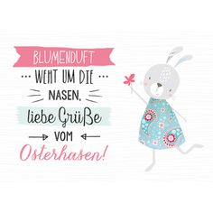 Osterhasen/Bild1