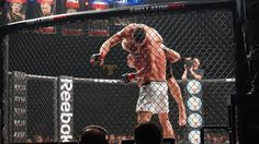 Bellator MMA: Fightmaster Final: Mike Bronzoulis vs. Joe Riggs - http://www.scifighting.com/bellator-mma-fightmaster-final-mike-bronzoulis-vs-joe-riggs/