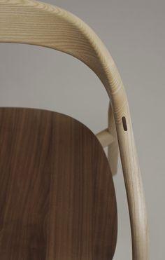 Chair [Autumn chair]