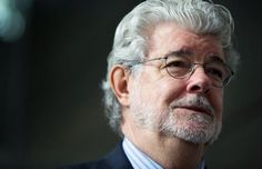 'Star Wars' Creator George Lucas to Build Housing Project in Wealthy California Community  Lucas plans to build an affordable housing project comprised of 224 homes on his property in Marin County's picturesque — and pricey — Lucas Valley in Northern California, CBS San Francisco reported Wednesday, making it one of the largest affordable housing projects in the Bay Area.  George Lucas Joins Jon Stewart to Celebrate Fox News 'Solar Eclipse' of Accurate Reporting (Video)  Read original ...
